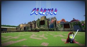 tommorowoland2