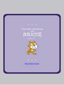 scartch