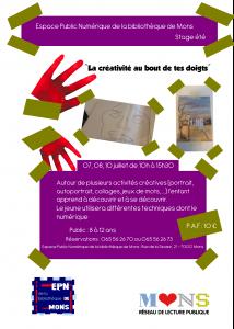 stageEPNjuillet2015