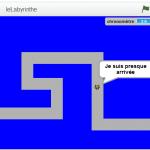 lelabyrinthe